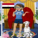 randa mahmoud h's avatar