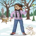 tingting's avatar