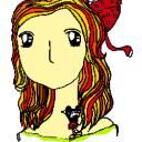 Dhika's avatar