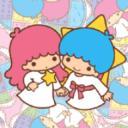 ★°° ...∮╔ 夢 ╝﹡'s avatar