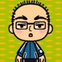 虎尾南光徐紹欽's avatar