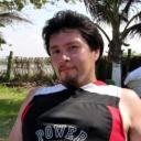 Carlos P's avatar