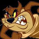 dizzy316's avatar