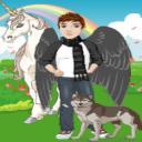 靖渝's avatar