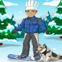 Steven W's avatar