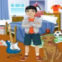 ying kit's avatar