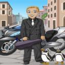 az helpful scholar's avatar