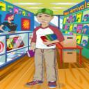amazon dot com buyer...'s avatar