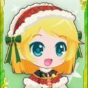 水木日一's avatar
