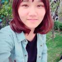 YuRu's avatar