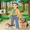 jacksgirl711's avatar