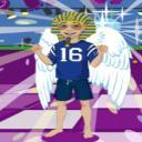 Ardeo06's avatar