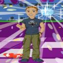 Engel's avatar