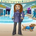 Gia's avatar