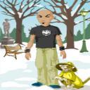 Chris T's avatar