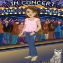 Princesa A.'s avatar