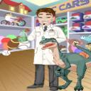 pharmawild's avatar