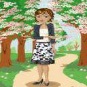 ermy's avatar