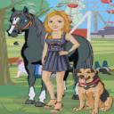 bonnirgirl211984's avatar