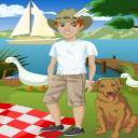 Frank C's avatar