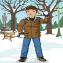 gmf's avatar