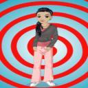 Zuri's avatar
