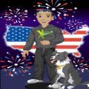 altony10's avatar