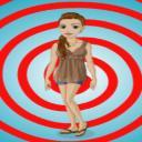 Cah's avatar