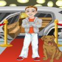Leon's avatar