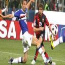 Matt2010...maurito Boselli nel cuore!'s avatar