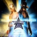 ECW will live 4 ever's avatar
