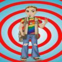 jaybear_us's avatar