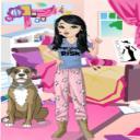 thatgirl's avatar
