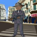 killaswag ent's avatar