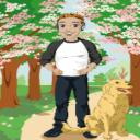 moulesh's avatar