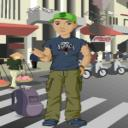 dest's avatar