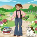 Lisa S's avatar