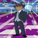 Ganymede's avatar