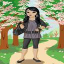 oneulove22♥'s avatar