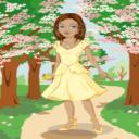 kittycakes02's avatar
