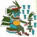 Tlaloc's avatar