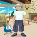 Tong's avatar
