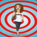 anabela's avatar