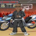 nckand1's avatar