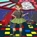 uNiiQue's avatar