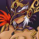 LotusBlade21's avatar