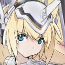 Alpha3's avatar