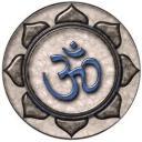 Rein's avatar