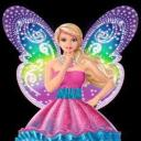 Meiry W's avatar