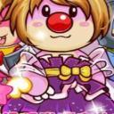 S❤C's avatar